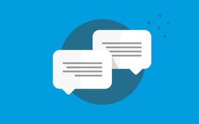 Live chat : Le guide complet pour améliorer le service client en entreprise