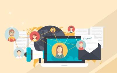 Pourquoi s'aider d'une agence de développement numérique ?