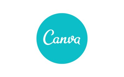 Canva Pro : Est-ce que ça vaut le coup ?