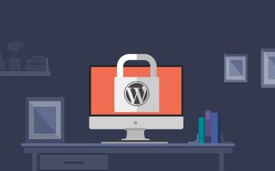 Comment protéger votre site WordPress contre les pirates