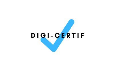 L'accompagnement à la certification Qualiopi de Digi-Certif