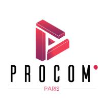 Procom'Paris
