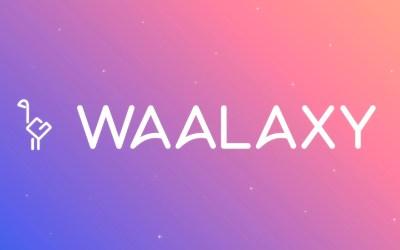 Waalaxy (ex-ProspectIn) : la solution prospection multicanal automatisée