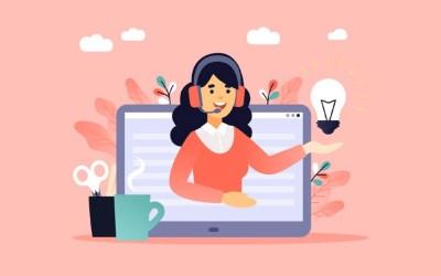5 bonnes raisons d'intégrer un assistant digital au sein de votre entreprise