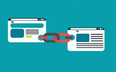 Echange de liens : c'est quoi et comment ça marche ?
