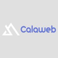 Calaweb