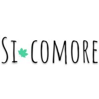 Si-Comore