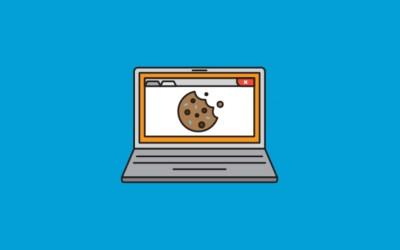 Cookies Internet : C'est quoi et quels sont leurs utilités ?