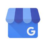 Google MyBusiness Logo