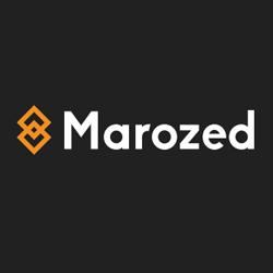 Marozed