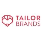 Tailor Brands logo - avis