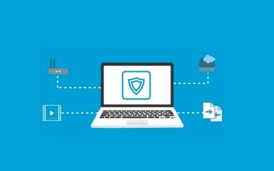 Qu'est-ce qu'un VPN d'entreprise et pourquoi en avoir un ?