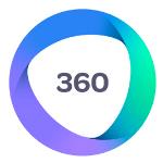360Learning Logo