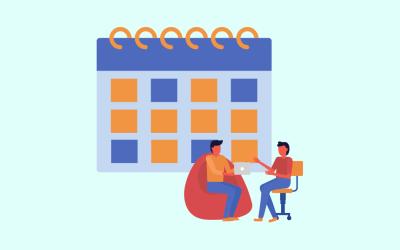 Agenda partagé: 10 outils pour créer un calendrier en ligne