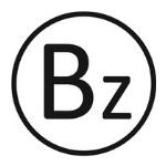 Bulldoz Logo