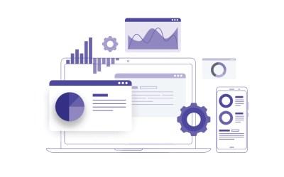 Quels KPIs suivre en SEO pour mesurer les performances ?