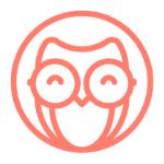 LeHibou Logo
