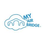 MyAirBridge Logo