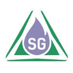 SG Autorepondeur Logo