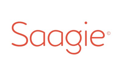 Saagie : une plateforme ambitieuse pour vos projets data