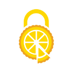 Tarteaucitron Logo
