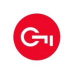 Club Freelance Logo