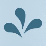 Fontspring Logo
