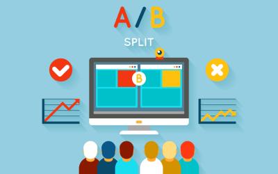 10 outils d'A/B testing pour optimiser vos conversions