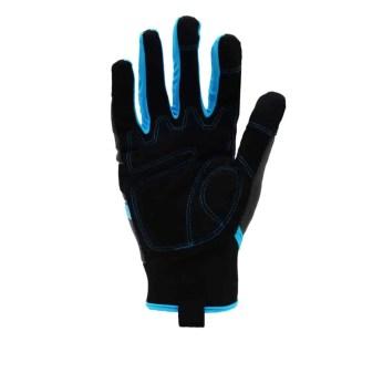 Lightweight Hand Gloves