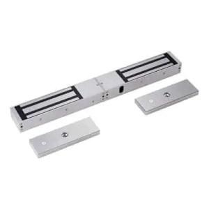 Magnetic Door Lock Double