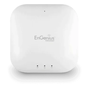 Indoor Managed Wireless Access Point