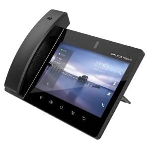 GXV3380 IP Video Desktop Phone