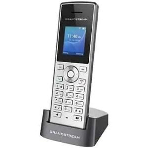 Grandstream WP810Mobile WiFi IP Phone
