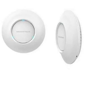 Grandstream GWN7610 Wireless Wifi Access Point