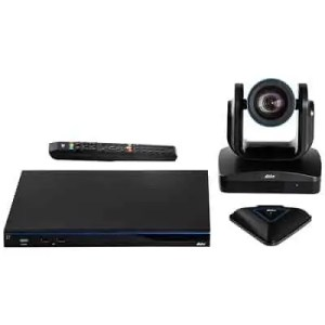 AVer EVC950 Video Conferencing System