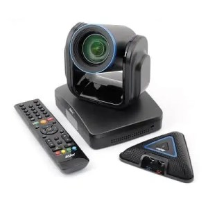AVer EVC150 Video Conferencing System