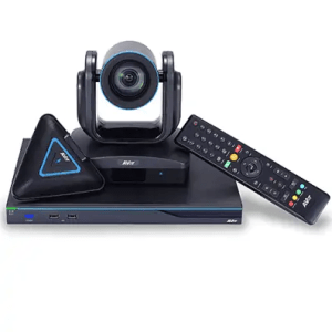 AVer EVC350 Video Conferencing System