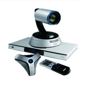 AVer SVC500 Video Conferencing System