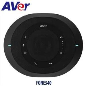 AVer Fone540 Speakerphone
