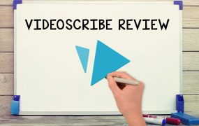 Sparkol Videoscribe Review: Best Explainer Video Creator