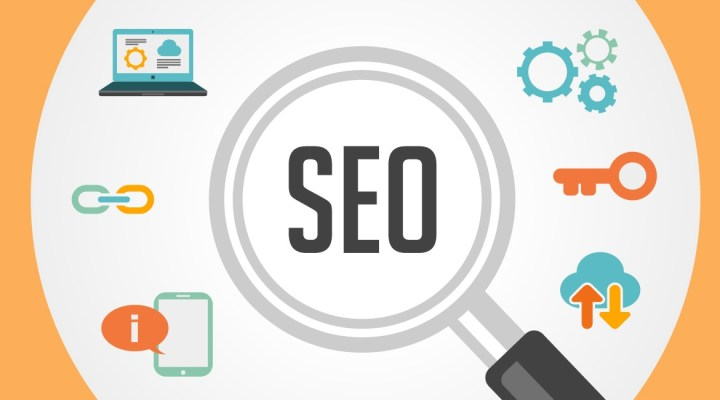 2017 Best SEO Practices: Tips that You Should Know