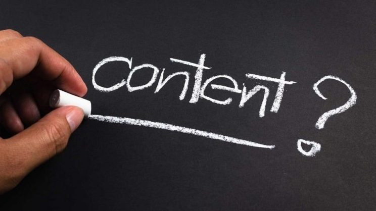 10 Common Mistakes Content Creators Make And Are Not Aware Of - Digitology