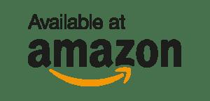 buy from amazon latst smart phones in india