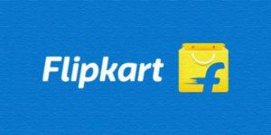 Buy from Flipkart Latest mobiles
