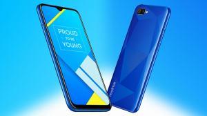 best phones under 7000 in 2020 realme c3 digitpatrox
