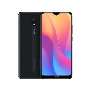 best phones under 7000 in 2020 redmi 8a digitpatrox