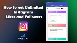 How to get Instagram likes and followers thumbnail