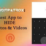 Best App to hide Photos and Videos
