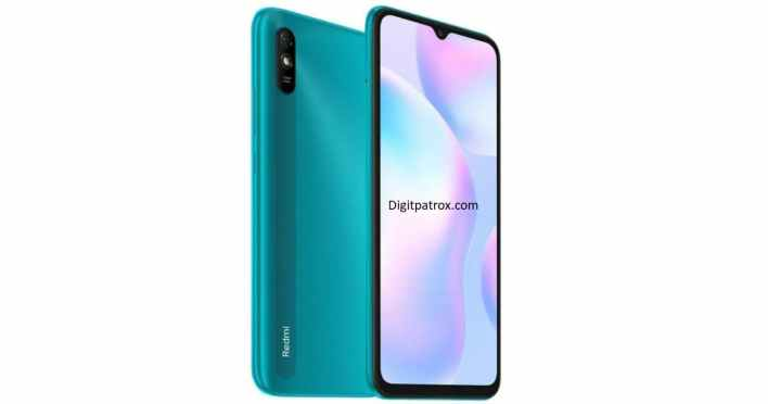 Redmi 9i set to launch on september 15, Exclusively on Mi.com and Flipkart digitpatrox