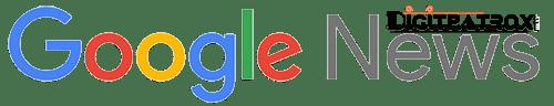 Google NEWS Digitpatrox